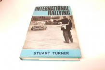 International Rallying (Turner 1960)
